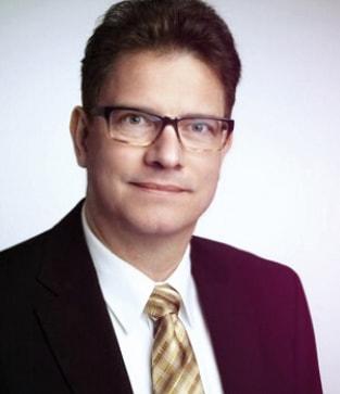 Georg Kehrbaum